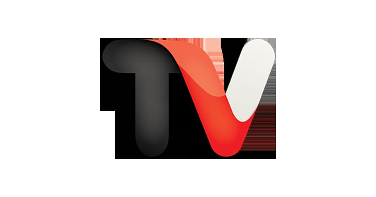 Guia Tv Programacao Da Televisao Portuguesa