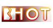 HOT HD