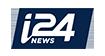 i24 News (F)