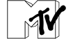 MTV Portugal HD